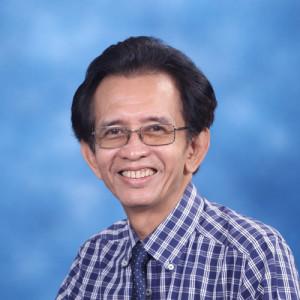 Wanchai Chaiyasit