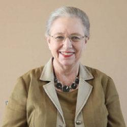 Rose Marie Wanchupela