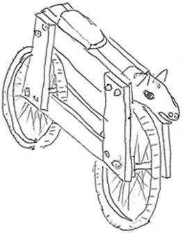 Chanon-Sketch